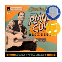 God Project, Album Download