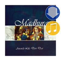 Madhuram, Album Download