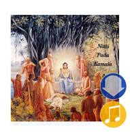 Nitai Pada Kamala, Album Download