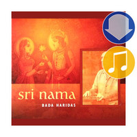Sri Nama, Album Download