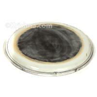 Drum Parts (Balarama Mridanga), Large Drum Head