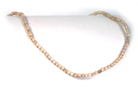 Tulasi Neck Beads, Medium, 17""