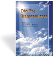 Diet for Transcendence
