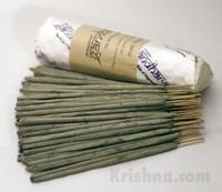 Gandharaj Pure Frankincense, 250 grams