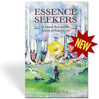 Essence Seekers: A Quest Beyond the Forest of Enjoyment