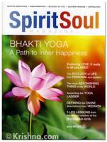 SpiritSoul Magazine