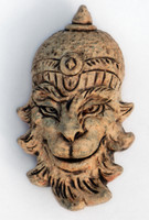 Narasimha - Happy Rock
