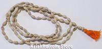 Tulasi Japa Beads, Oblong