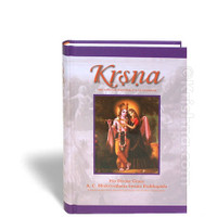Krsna, 1 Volume