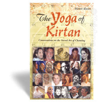 The Yoga of Kirtan