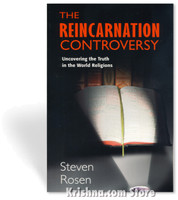 Reincarnation Controversy: Uncovering the Truth in the World Religions