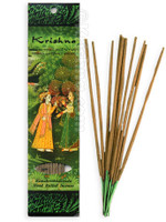 Krishna Altar Incense