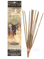 Rasa Lila Premium Altar Incense