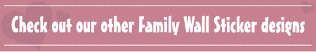 family-wall-stickers-link