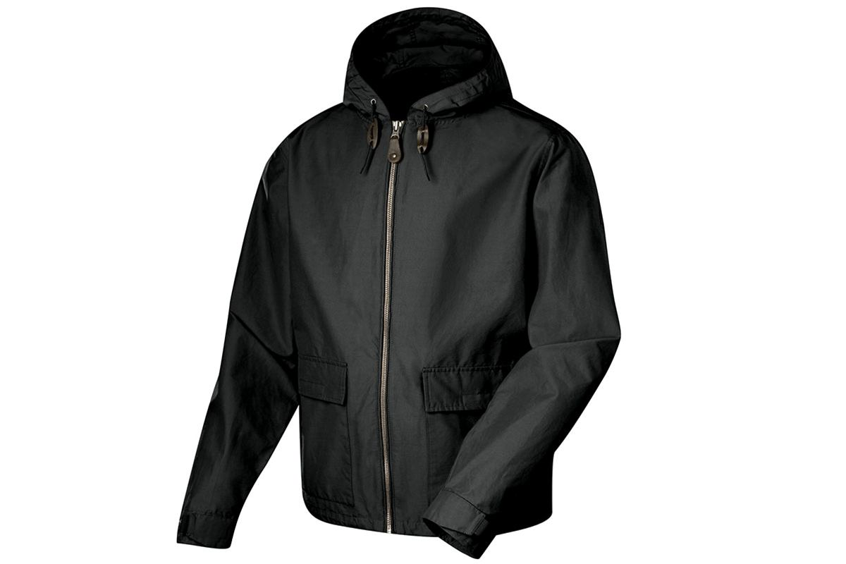 Sierra Designs Mens J. Tree Hoody - Multi Colors