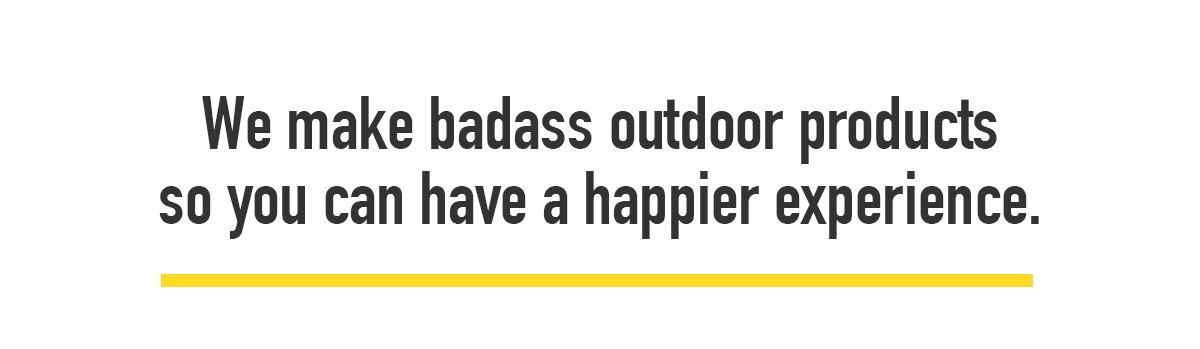 badass-happy.jpg