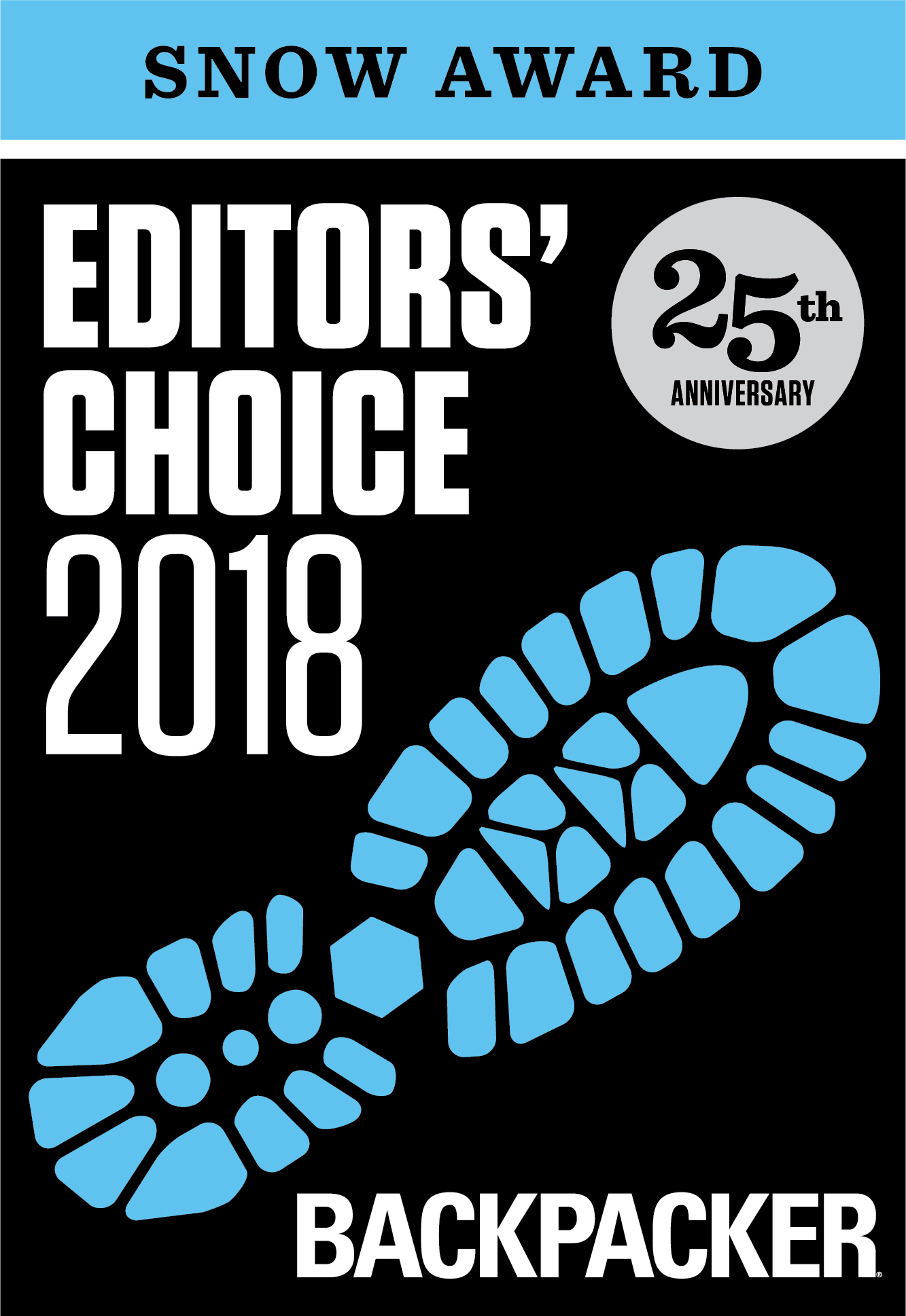 ed-choice-2018-snow-logo-outlines.jpg