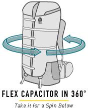 flex-360-small.jpg