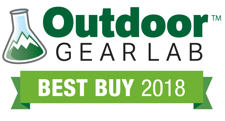 outdoorgearlab-2018-best-buy-award-logo.png