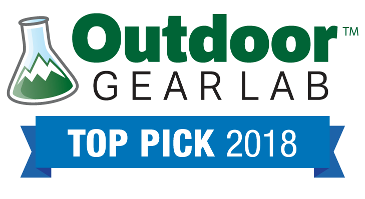outdoorgearlab-2018-top-pick-award-logo.png