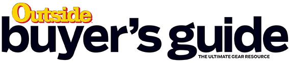 outsidebg-logoblack2.jpg