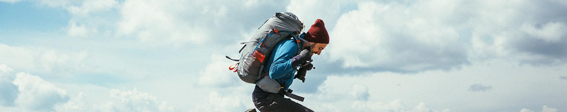 sd-backpackscategory.jpg