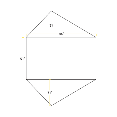 tentdimensions-m2.jpg