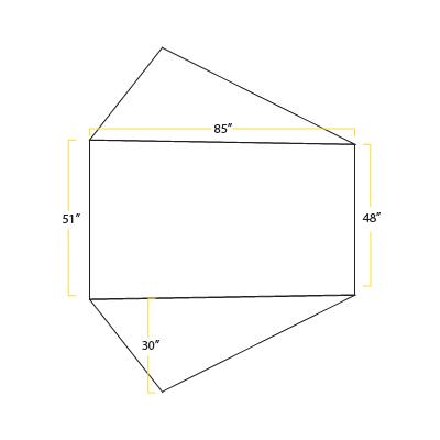 tentdimensions-ss2.jpg