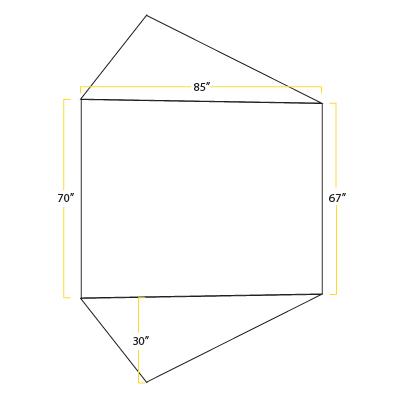 tentdimensions-ss3.jpg