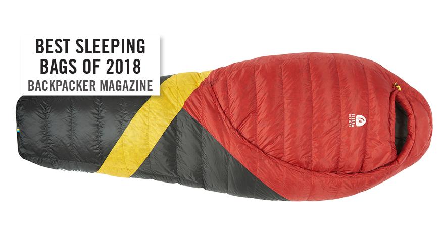 Sierra Designs Backpacking Tents Sleeping Bags Outdoor