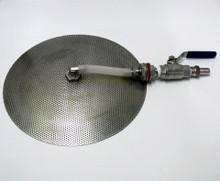 Cooler Conversion Kit