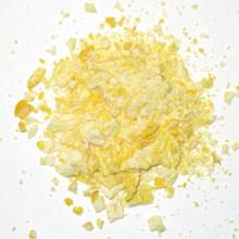 Flaked Maize (corn)