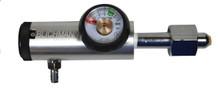 Blichmann Engineering Oxygen Flow Regulator
