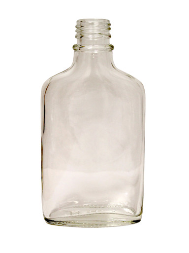 200 ml Flask