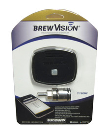 Blichmann Engineering BrewVision