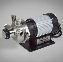 Blichmann Engineering RipTide Pump