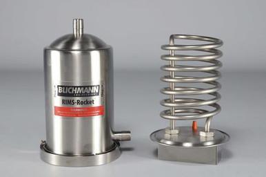 Blichmann RIMS Rocket