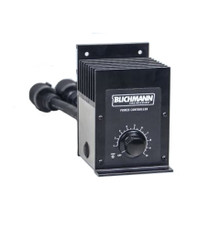Blichmann Engineering Power Controller - Front