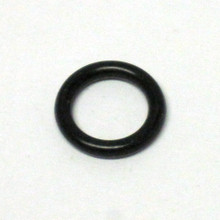 Pin Lock Dip Tube O-ring