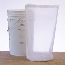 Sparge BagSparge Bag