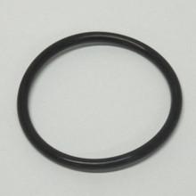 Universal Keg O-Ring