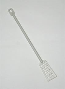 "24"" Plastic Paddle"