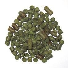 Styrian Celeia (Golding) Hop Pellet 1oz