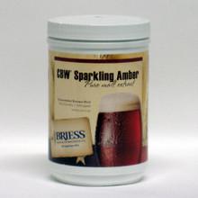 Briess Sparkling Amber Malt Syrup