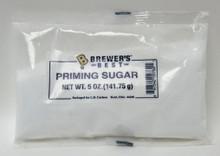 Priming Sugar, 5 oz