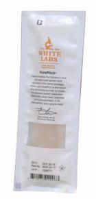 White Labs WLP550 Belgian Ale