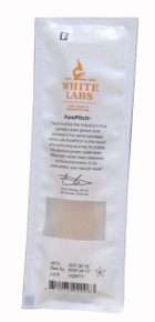 White Labs WLP320 American Hefeweizen Ale