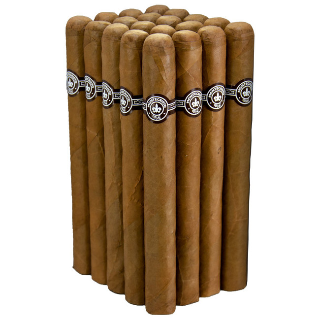 Montecristo Original Churchill 20-Pack