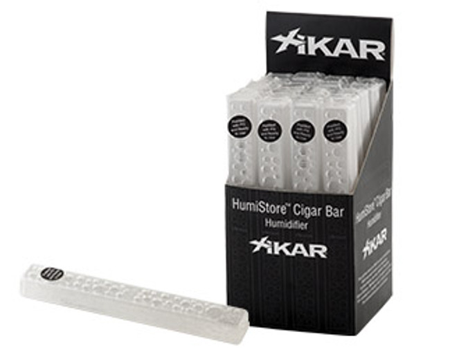 Xikar HumiStore Cigar Bar Humidifiers Case (20)