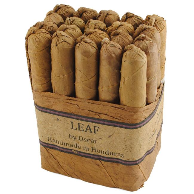 Leaf by Oscar Cigars Toro Connecticut